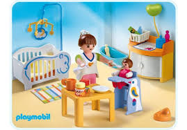 playmobil babyzimmer babyzimmer playmobil deutschland