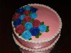Michaels Cake Decorating Tips by Wiltoncontest Michaels Chattanooga Tn Mannafromheaven Vpweb Com