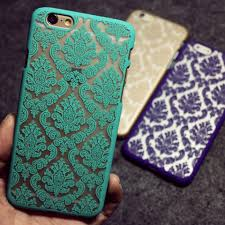 Phone case for Apple iphone 6 case 4 7 inch iphone6 Plus Cases 5 5