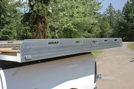 Sled Deck Ramp Width by Deluxe Model Sled Deck Silverlake Manufacturing