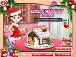 jex de cuisine maison de d épices école de cuisine de un des jeux