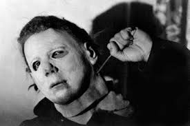 Halloween 1978 Michael Myers Kid by Halloween Showtimes Info Trailers And Photos Dfw Events Cbs