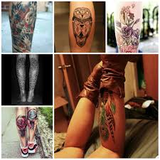 Side Tattoo Ideas 2016 Regarding Keyword