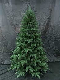 Fiber Optic Christmas Trees Canada by Selling Artificial Fiber Optic Spiral Christmas Tree Buy