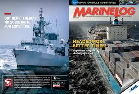 Dresser Rand Siemens Layoffs by June 2016 Marine Log By Marine Log Issuu