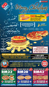 Dominos Online Promo Codes Large Pizza Dominos Get One Garlic Breadsticks Free On Min Order Of 100 Rs Worth 99 Proof Added For Pick Up Orders Only Offers App Delivering You The Best Promo Codes Free Pizza Pottery Barn Kids Australia 2x Tuesday Coupon Code Coupon Codes Discount Vouchers Pizza 6 Sep 2013 Delivery Domino Offer Code Special Seji Digibless Canada Coupoon 1 Medium 3 Topping Nutella In Sunday Paper Poise Pad Coupons Lava Cake 2018 Barilla Pasta 2019