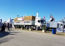 NAMPO Is The Most Important Show In SA For Hino Trucks Nampo Is The Most Important Show In Sa For Hino Trucks Past Dodge Trades Subaru Used Retention Update Values Remain Strong Kirksville Motor Company Mo Chevrolet Toyota Gmc Buick Why Kelley Blue Book Prices Miss The Mark 2015 Vehicle Dependability Study Most Dependable Jd 2018 Ford F150 Super Cab Kelley Blue Book Car Deals Massachusetts Sale Colonial Nada Issues Highest Truck Suv Used Car Values Rnewscafe Watch Tfltruck Detroit Auto Show Coverage Archive The Fast Wins Best Buy Truck Award Third