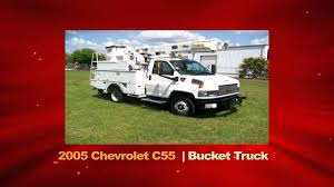 First Fleet Truck Sales - Bucket, Forestry, And Grapple Trucks ... Bucket Trucks Cassone Truck And Equipment Sales Gmc C7500 Forestry Truck For Sale Youtube Big Used Vacuum Cranes Sweepers 2004 Freightliner Fl70 Awd By Arthur Trovei Intertional Altec Man Lift For Sale Carco 4x4 Bucket 2010 Dodge Ram 5500 Item Dc7450 Sold Janua Altec E350 Van Royal Crane Florida Services Eki Whosale Flowers 2007 M2 6x6 Liftall Lm751102ms 115 Elevator 1996 Chevrolet Kodiak Utility St Cloud Mn Northstar 2008 Ford Terex Hiranger Tl38p 43