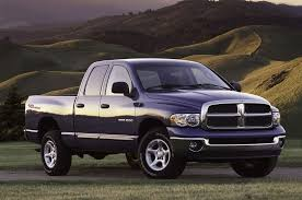 2005 Dodge Ram 1500 Reviews And Rating | Motor Trend Texasballa24 1997 Dodge Ram 1500 Regular Cab Specs Photos Filedodge Slt Laramie Quad 2000 14526494674jpg Used 2004 3500 Drw For Sale In Eugene Kraiger 2001 Wc54 Wwii Us Army Truck Stock Photo Royalty Free Image Index Of Data_imasmelsdodgetruck 1954 Sale On Classiccarscom Jobrated Pickup Wheels Boutique Autolirate Robert Goulet Grizzly 2006 St Charles Missouri Schroeder Motors Ambulance The National Museum New Orleans