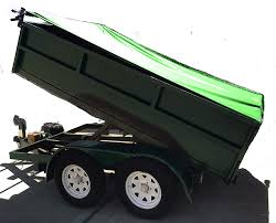 Cheap Semi Dump Trailers, Find Semi Dump Trailers Deals On Line At ... 2018 7x12 12k Force Dump Trailer W Tarp Kit Included 82 X 12 Truck 7 Width Deroche Canvas End Tarps Tarping Systems Pulltarps Dumps Amazoncom Buyers Products Dtr7515 75 X 15 Roll Alinum Dump Tarp Kits Manual Electric Systems Mechanical My Lifted Trucks Ideas Cheap Heavy Duty For Sale Find Securing A Load With Dump Trailer Tarp Kit Youtube Aero Economy Easy Cover Series Models 20 25 40 45 50 55
