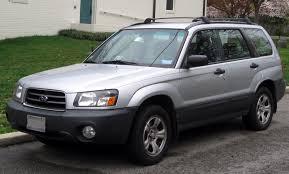 Who Owns Subaru   Upcoming Cars 2020