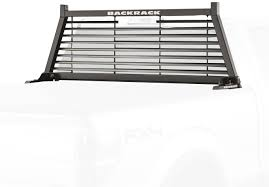 Best Back Racks For Trucks | Amazon.com Tidy Truck Boxliners Headachecargo Racks Headache Rack For Ford F150 Youtube Dodge Ram Rack Tool Box Back Trucks Cute Gallery Of Best From Mmonknowledgeco Anths Chop Shop Custom Metal Fabrication Brack Original Pics Of F150 Forum Community Fans Hero Kc Mracks For Wwwtopsimagescom Are There Any Back Racks Like This A 3rd Gen Tacoma World Kayak The Buyers Guide 2018 Ergonomic Ladder And Vans