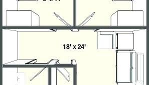 Average Living Room Sizes Size Meters