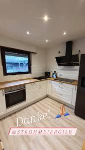 interliving strohmeiergilb möbel und küchen in bellheim