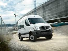 Mercedes-Benz Debuts 4x4 Sprinter, Crosswind Assist Mercedesbenz Sprinter 516 Dump Trucks For Sale Tipper Truck Ford Transit Vs Mercedesbenz Sprinter Allegheny Truck Sales Approved Used Van 311cdi Vans Rv Business 3d Model Mercedes Sprinter 3d Mercedes 2018 High Roof Cgtrader Recovery 311 2005 In Blackhall Colliery County Mwb Highroof Cargo Van L2h2 2017 316 22 Cdi 432 Hd Chassis Horse Lamar The Cargo Mercedesbenzvansca Unveils 2019 Commercial Truckscom