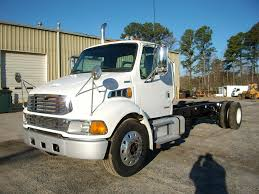 Used Sterling Trucks For Sale Trucks Wallpaper 44 New Used Sterling For Sale Truck Show 2010 Equipment Resource Group Wei D50s And Package Sale In Australia Hub Cversions In California For On Buyllsearch 235 Ton Terex Bt4792 Freightliner Trucks Recalled Over Front Axle Issue Unit Bid 51 2006 Truck With Digger Derrick Boom Sterling Trucks For Sale