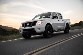 2019 Nissan Frontier Priced At $19,985 » AutoGuide.com News 2016 Nissan Frontier Pro 4x Long Term Report 1 Of 4 With New And Used Car Reviews News Prices Driver Sportz Truck Tent Forum Vwvortexcom My 1987 Hardbody Xe 2017 Titan King Cab First Look Kings Its S20 Engine Wikipedia Wheel Options 2015 Np300 Navara Top Speed 2006 Nissan Frontier Image 14 Pickup Marketing Campaign Calling All Titans Beautiful Lowering Kits Enthill Lets See Them D21s Page 413 Infamous