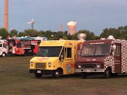 6am And The Toronto Food Truck Festival At Woodbine Park Is All ... National Truck Driving School Jacksonville Fl Gezginturknet Tumi Competitors Revenue And Employees Owler Company Profile Miramontes Family Trucking San Diego Small Business Development Underwriting Managers Inc Enewsletter For September North Carolina Insurance Brokers Fast Friendly Same Day Coverage 1gp35n Ic Pneumatic Tire Lift Trucks Cat Pdf Undwriters Best Image Kusaboshicom Special Edition Uac Guide 2015 By Liability Fire Empire