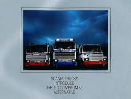 100 St Johnsbury Trucking Scania In Connecticut In 78 Other Truck Makes BigMackTruckscom