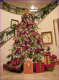 Balsam Hill Premium Artificial Christmas Trees by Balsam Hill Premium Artificial Christmas Trees Home Design Ideas