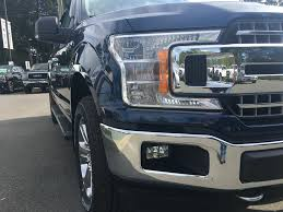 New 2018 Ford F-150 4 Door Pickup In Duncan, BC 18016 Spyder Auto Installation 082016 Ford F250 Led Head Light Youtube 200408 Cree Kit F150ledscom 2004 Front End Facelift Part One New 2015 F150 Headlights Better Automotive Lighting Blog 9906 Projector Headlight Halo Build Hionlumens Platinum With Retrofitted Headlights Everydayautopartscom 0103 Pickup Truck 04 21997 Obs Square Circle Outlawleds Lseries Wikipedia Headlight Bulbs Forum Community Of Evolution The Fseries Autotraderca 661977 Bronco Headlightsbrongraveyardcom