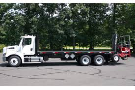 Home Auctiontimecom 1989 Western Star 4864s Online Auctions 2000 Gmc T7500 Cabchassis Cab Chassis Trucks Opdyke 2011 Dodge Ram 5500 Crew Cab W 9 Alinum Utility Body Service 1998 Gas Fuel Truck For Sale Auction Or Lease Hatfield Beautifully Restored 1960 Ford 2012 Intertional Workstar 7400 Sfa In 2006 Kenworth T300 Boom Bucket Crane Home Kenworth