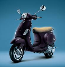 Piaggio Set For Third Entry In Indian Two Wheeler Market With