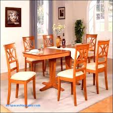 Unique Dining Room Chairs Recommendations On Sale Best Cheap Wooden Table
