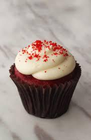 Cupcakes Alliance Bakery