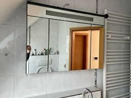 badezimmer spiegelschrank blau badezimmer ausstattung und