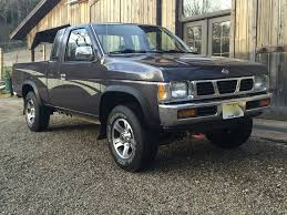 1995 Nissan Frontier XE Hardbody Pickup 4X4 2.4L | Autos | Pinterest ... Bloody Athens Jacked My Truck Last Night Green 1995 Nissan Frontier Xe Hardbody Pickup 4x4 24l Pickups For Sale Pickup Atlas Truck Stock No 46208 Japanese Used Information And Photos Zombiedrive 1n6hdy6sc321615 Blue Nissan Truck King On Sale In Va Perfect Pick Up Wiring Diagram Elaboration Everything Condor 47823 Vivid Teal Pearl Metallic Extended Cab Kxe Item K8519 Sold April 18 C Classiccarscom Cc1012866 By Private Owner Alburque Nm 87112