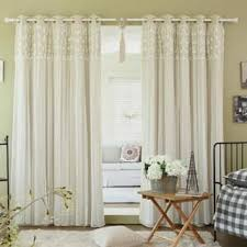 Tahari Home Curtain Panels by Floral Curtains U0026 Drapes For Less Overstock Com