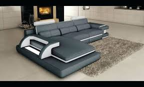 répulsif pour canapé repulsif interieur canape repulsif interieur canape
