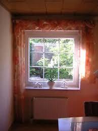 geblümte moderne gardinen vorhänge fürs esszimmer günstig