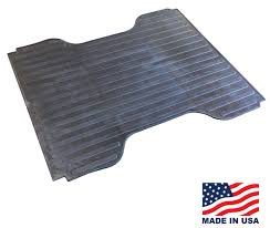 Westin Truck Bed Mats Products Minco Auto And Truck Installing A Westin Grilleguard Youtube Custom Parts Accsories Tufftruckpartscom Automotive Platinum 4 Oval Nerf Bars For 52016 Ford F 42018 Chevy Silverado Pro Traxx Photo Gallery 2015 Dodge 2500 Lariat Uplifted With Tx Hdx Running Boards 2017 Toyota Tacoma Grille Guard Topperking F150 Full Width Rear Hd Bumper Black Tube Steps Autoeqca Drop Step