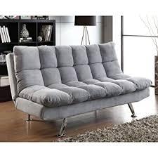 coaster sofa bed unique as sofa sale on sofa legs rueckspiegel org