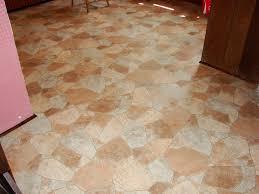 Excellent White Half Bathroom Design With Toilet On Wooden Linoleum Flooring Ideas Inspiration Tiles