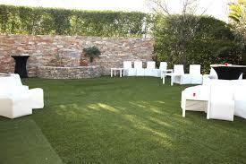 salle de reception pour événement privé avec terrasse et