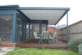 Flat Patio Roof What Are The Best Tips For Installing A Do It Flat