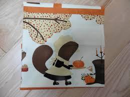 Alameda Fairgrounds Pumpkin Patch by Dianeloves2quilt Quilt Craft Sew Festival In Pleasanton