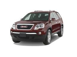2009 GMC Acadia Review, Ratings, Specs, Prices, And Photos - The Car ... Wainwright 2017 Acadia Vehicles For Sale Gmc Awd 4dr Sle Wsle2 Spadoni Used Car Amp Truck 2012 Photo Gallery Trend Cars Trucks Sale In Mcton Nb Toyota 2018 Acadia New Kingwood Wv Preston County Knox 2010 Limited Northampton 2014 Carthage 2015 Preowned 2011 Sl Sport Utility Buffalo Ab3918 Denali Test Review And Driver 2019 Info Serra Chevrolet Buick Of Nashville