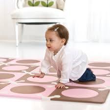 Skip Hop Foam Tiles Grey by Playspot Foam Floor Tiles Pink Brown Skiphop Sh245009 Skip Hop