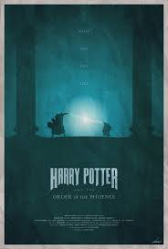 Prefects Bathroom Order Phoenix by 74 Best H P Images On Pinterest Books Harry Potter Stuff And