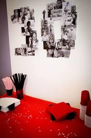 idée décoration salle anniversaire 30 ans 3 dárek gift