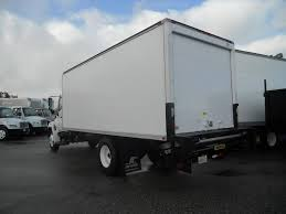 Box Trucks For Sale: Box Trucks For Sale Ri Virginia Transportation Corp West Warwick Ri Rays Truck Photos Commercial Trucks For Sale In Rhode Island New 2018 Gmc Canyon Woonsocket Tasca Buick Of 1979 7000 Dump Cranston Youtube Renault Midlum 22008 Umpikori 75 Tn_van Body Pre Owned Box Ri Toyota Tundra For Providence 02918 Autotrader Food We Build And Customize Vans Trailers How To Start A Classic Cars Caruso Car Dealer Hanover British Double Decker Bus Cafe Coming To By Shane