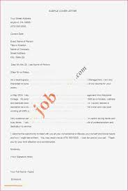 Waiter Job Description Resume Free Cover Letter Examples ... Waitress Job Description Resume Free 70 Waiter Cover Letter Examples Sample For Position Elegant Office Housekeeping Duties Box For Unique Resume Rponsibilities Of Pdf Format Business Document Download Waitress Mplates Diabkaptbandco New 30 Bartender