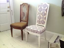 Thomasville Cane Back Dining Chairs New Inconceivable Room Chair Cushions Pics