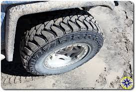 Toyo Open Country Mud Tire Long Term Review | Overland Adventures ...
