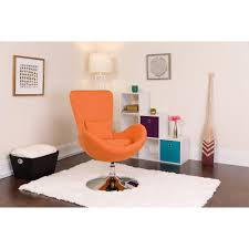 Flash Furniture Orange Fabric Egg Series Reception-Lounge-Side Chair ... Healthcare Fniture And Modern Waiting Room Chairs Like The Freedmans Office Tampa Orlando Jacksonville Atlanta Compulsive Craft Chair Rbeedoop Crafty Chair Waiting Room Chairs For Medical Office Desing Chatsworth In Distressed Black Faux Leather With Chrome Base Sliverylake Guest Reception Salon Barber Bank Hall Conference Airport Cushion 3 Seat Depot Ding Table W890 Comfort Design The People Flash Orange Fabric Egg Series Receptionloungeside Great Pricing Quality Source Hercules 21w Stacking Church Brown Gold Vein Frame Cheap Eames Aeron Barcelona Inside Black Market