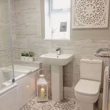 Schon Small Bathroom 2019 Remodel Trends Paint Color Styles Colors